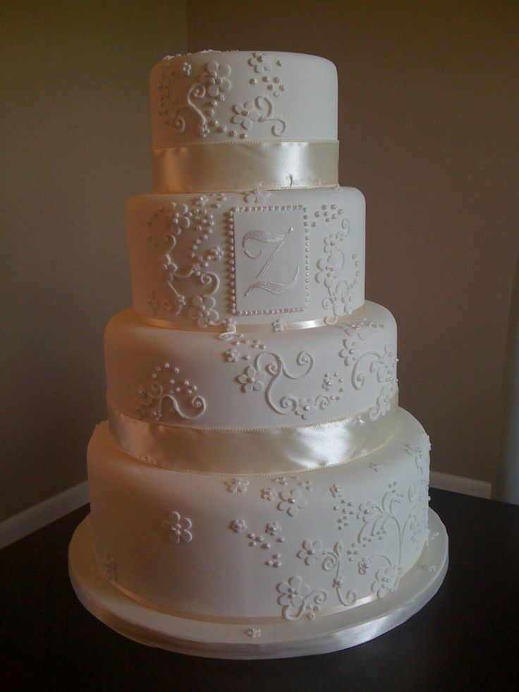 pretty wedding cakes without fondant 17 best images about wedding stuff on cakes 18739