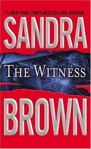 The Witness by Sandra Brown you can find her books on the following site - http://www.ebooknetworking.net/