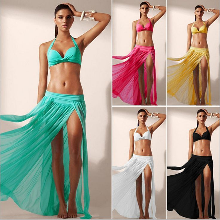 Sexy Tassel swimsuit cover up summer beachwear long beach dress tunic pareo saida de praia beach skirt {Not including bikini}     Tag a friend who would love this!     FREE Shipping Worldwide     Get it here ---> https://hotshopdirect.com/sexy-tassel-swimsuit-cover-up-summer-beachwear-long-beach-dress-tunic-pareo-saida-de-praia-beach-skirt-not-including-bikini/    #women #fashion #babies #love #shopping #follow #instashop #onlineshopping #instashopping #shoppingday #shoppingtime #instagood…