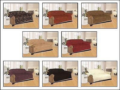 25 Best Ideas About Pet Couch Cover On Pinterest Pet