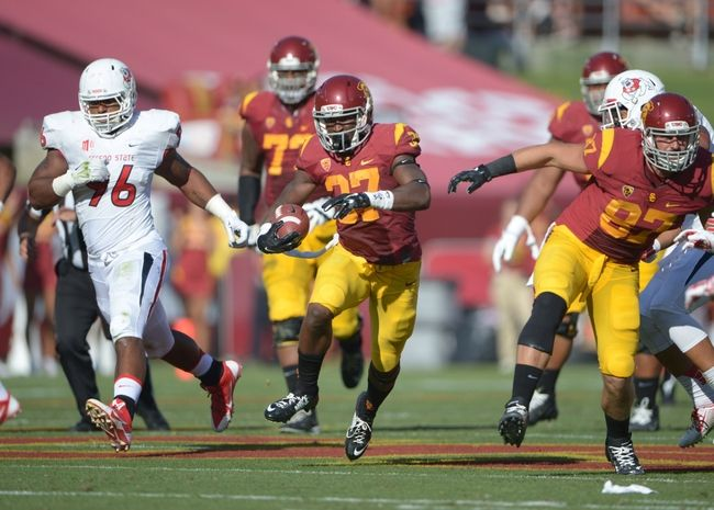 Free College Football Predictions - image 7