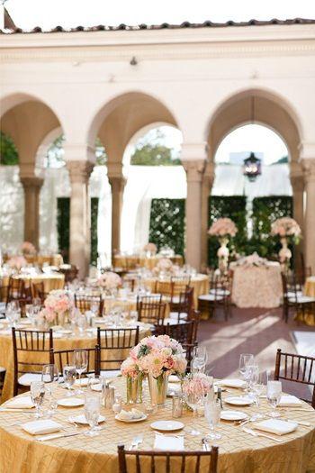 59 Best Images About Wedding Venue On Pinterest