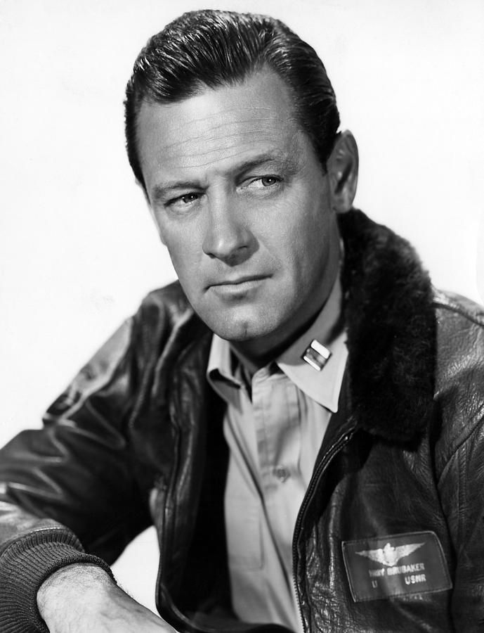 17 Best images about William Holden acting on Pinterest ...