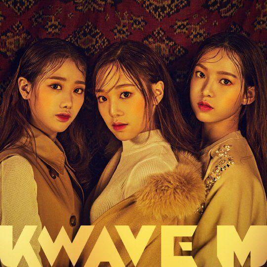 april kwave, april kpop profile, april kpop members, april 2017 comeback, april new member, yoon chaekyung april, april naeun 2017, april photoshoot