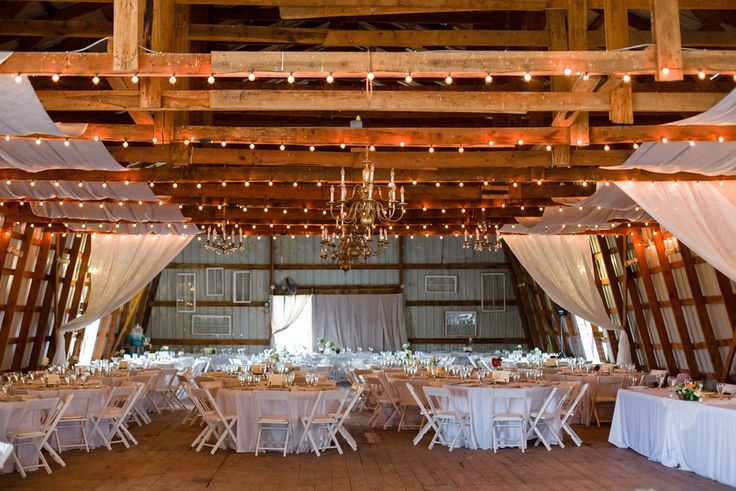 Chelsea And Trevor Nashville Wedding Photographers Clarksville Tennessee The Hayloft At Port Royal Pinterest Rustic Barn Weddi