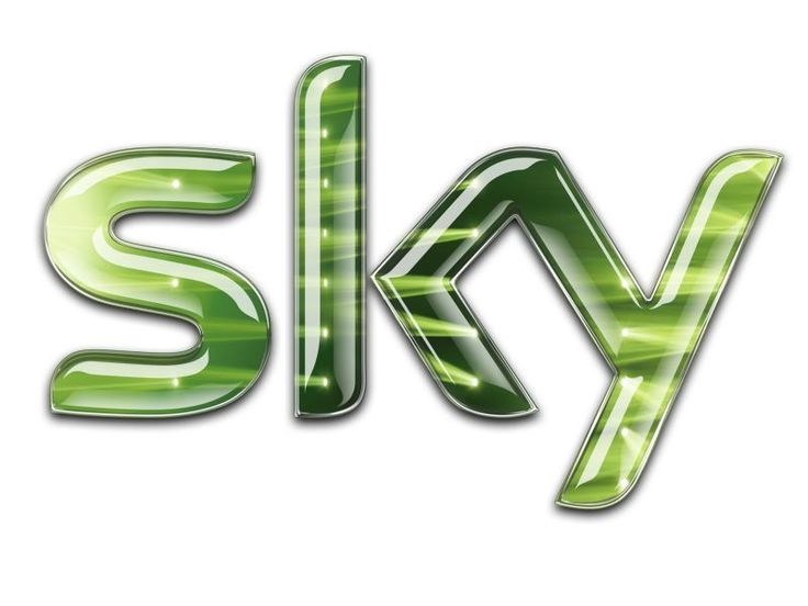 Sky Atlantic HD launches on 1 February | Sky has confirmed that the new Sky Atlantic HD channel will launch on the 1 February, promising the very best in entertainment, drama and films to Sky customers across the UK and Ireland. Buying advice from the leading technology site