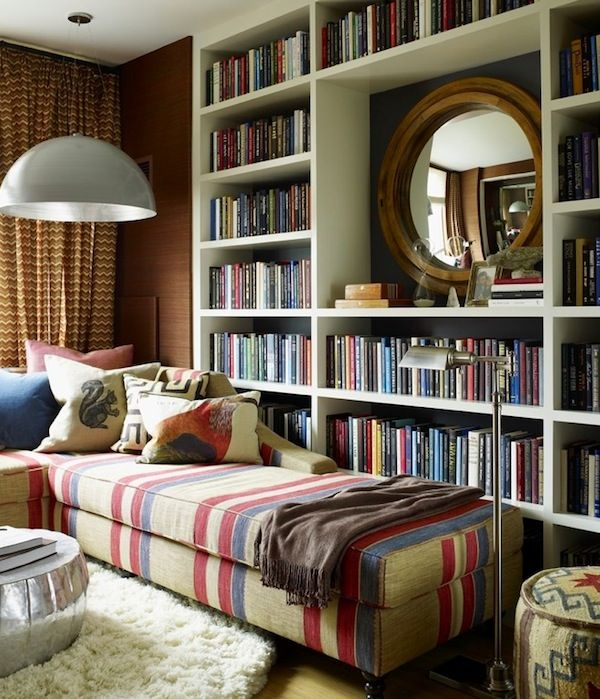 Displaying Books Creatively Into Something Decorative and Artistic: Breathtaking Display Books Bookshelves ~ Treeinggear Design Inspiration