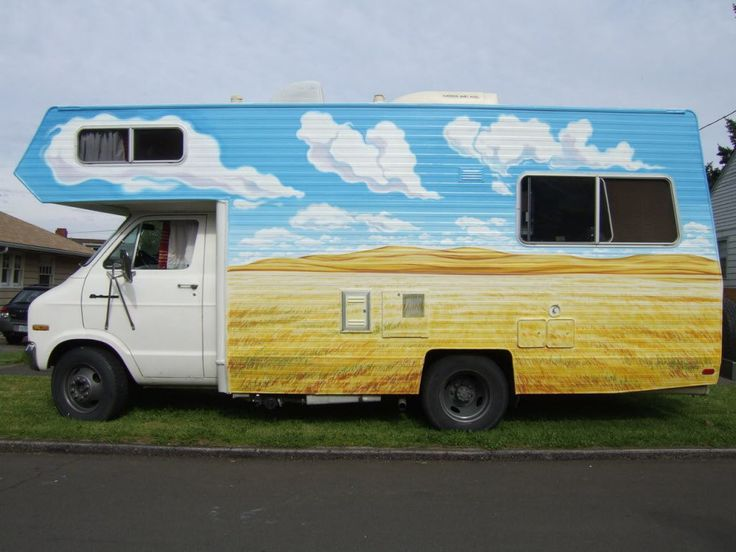 painting interior travel trailer walls 42 best camper images on pinterest vintage caravans