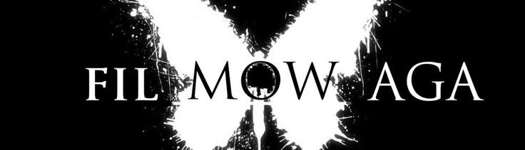 """""""It's my small world""""  Gimnazjum w Pawonkowie"""