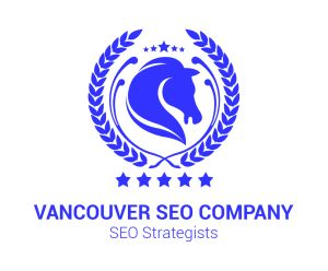 Vancouver SEO Company talks Magnets +1 778 938 8712    Vancouver SEO Company.   Recently, Vancouver SEO Company was invited to attend a local ...  http://www.vancouver-seo-company.com/vancouver-seo-company-talks-magnets/