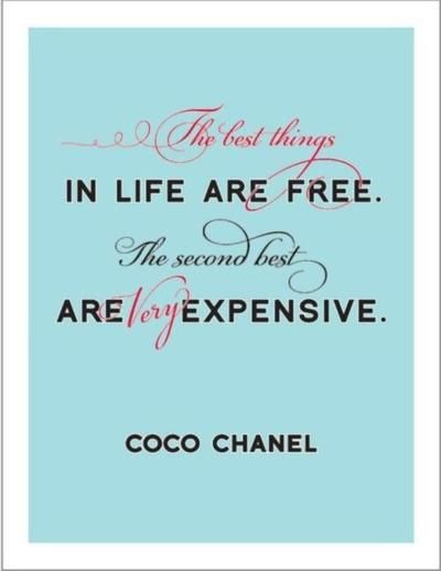: Words Of Wisdom, Wise Women, Coco Chanel, Life, Funny Pics, True Words, Inspiration Quotes, True Stories, Cocochanel