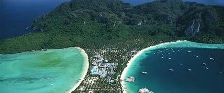 Arquipélago Bacuit | Остров Краби Остров Краби Таиланд ...