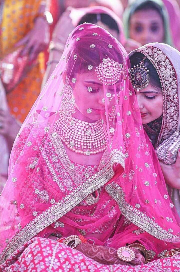 Mejores 426 imágenes de bridals en Pinterest | Bodas indias, Moda ...