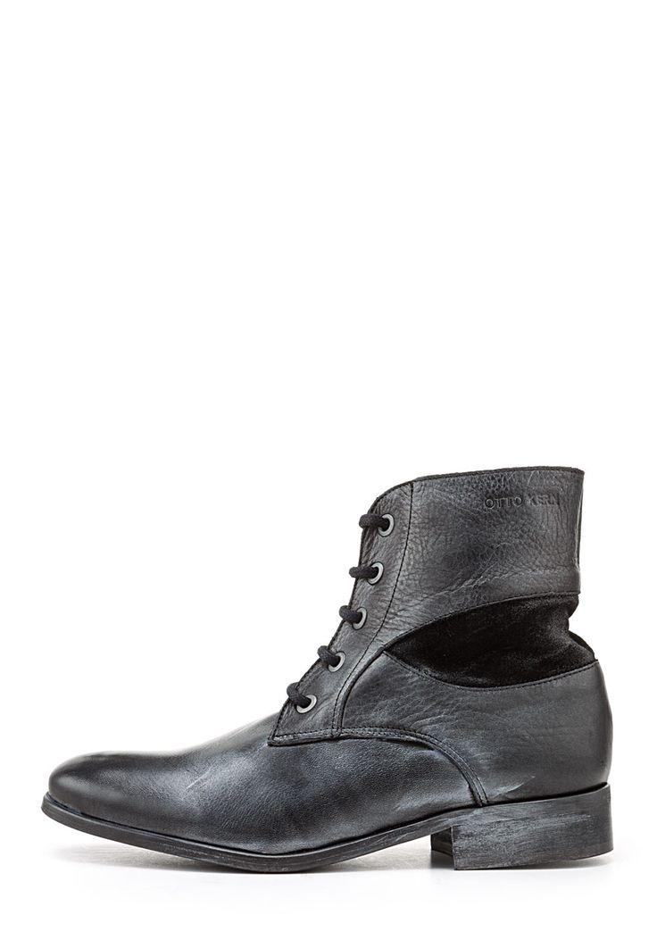 1000 ideas about leder boots on pinterest leder outfits. Black Bedroom Furniture Sets. Home Design Ideas