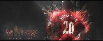 Ole my Legend...