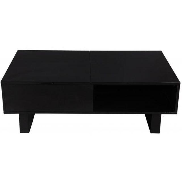 les 25 meilleures id es de la cat gorie table basse avec plateau relevable sur pinterest. Black Bedroom Furniture Sets. Home Design Ideas