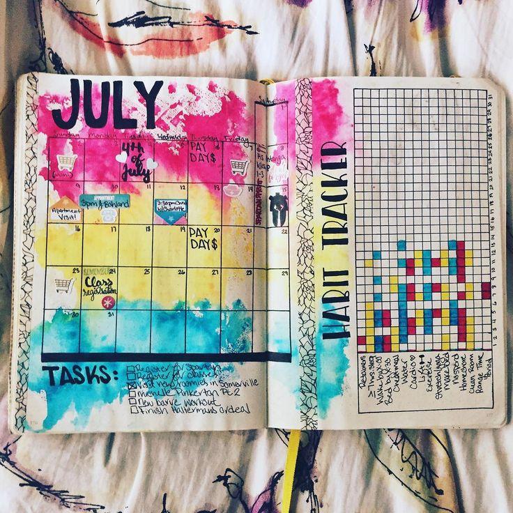 Best 25 Peace Crafts Ideas On Pinterest