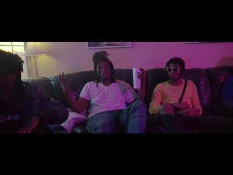 """Watch: Divine Council Drops Visuals for """"Dirtbags in Distress"""" [Video] - http://getmybuzzup.com/divine-council-drops-visuals-for/"""