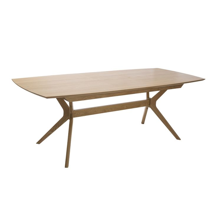Dare Gallery - Skye Extension Table, $999.00 (http://www.daregallery.com.au/skye-extension-table/)