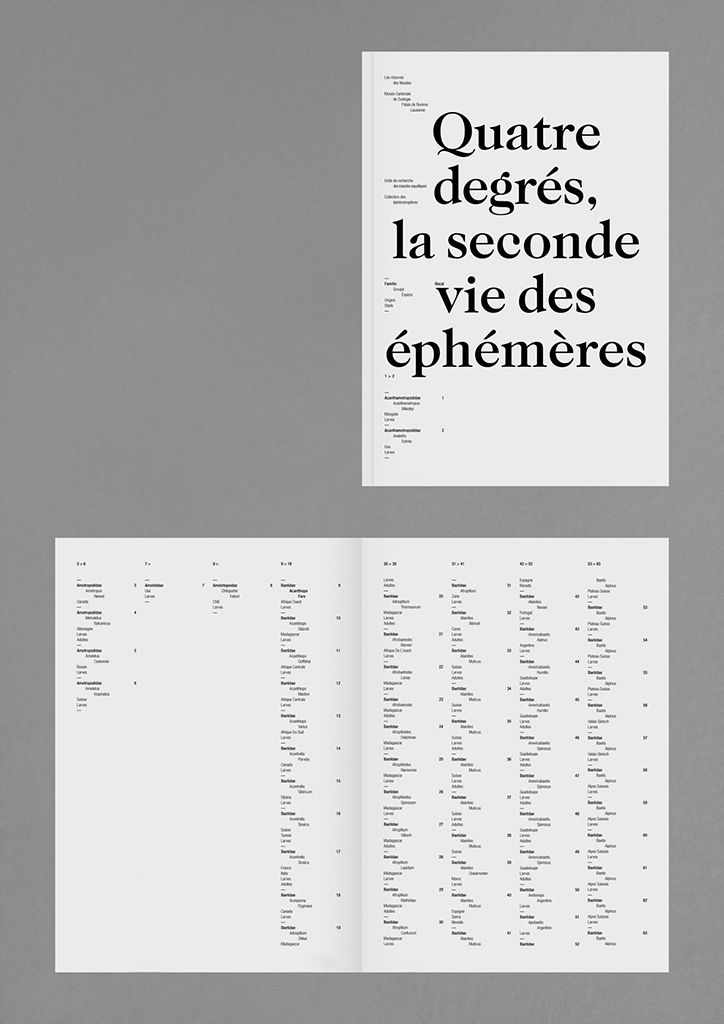 79 best References images on Pinterest | Graphics, Design posters ...