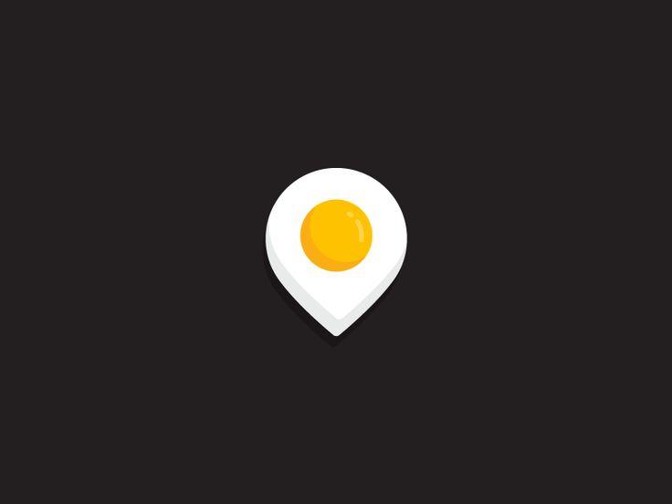 Breakfast Location by Udhaya chandran   Baspixels