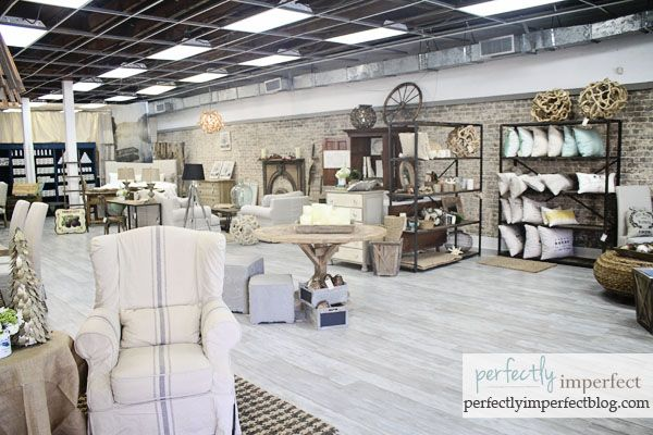 ... Perfectly Imperfect  Shop  Chalk Paint  Home Decor Shop  Alabama