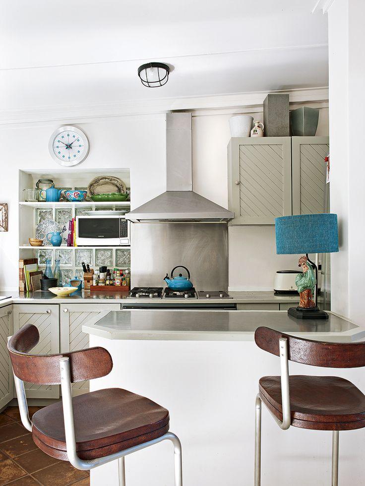 Muebles De Cocina Anos 80 Of 219 Mejores Im Genes Sobre Cocinas En Pinterest Antigua