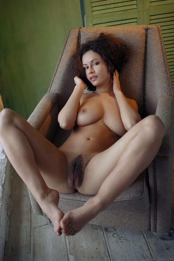 naked-turkish-hairy-vulva-vagina 17 Best images about The Naked Truth II on Pinterest | Sexy, Posts and Lady
