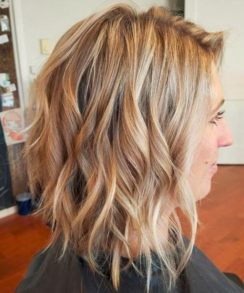 Most Popular Hairstyles 2020 Innovative And Cute Hairstyles For Women Gosh Styles In 2020 Hair Styles Womens Hairstyles Growing Out Short Hair Styles