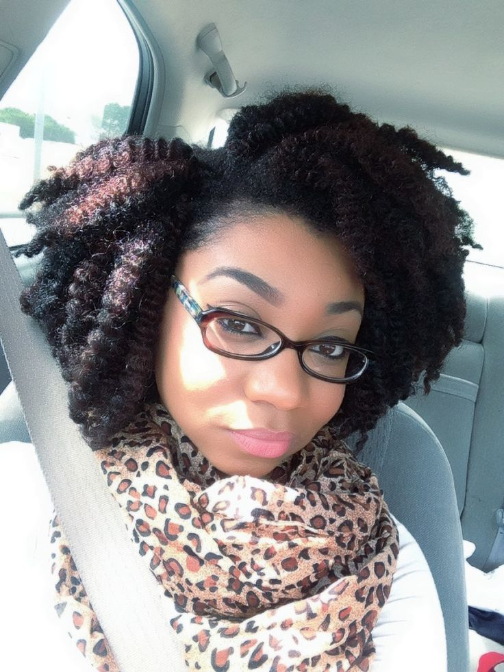 ... Crochet Braids, Twists Out, Nature Hairstyles, Hair Care, Hair