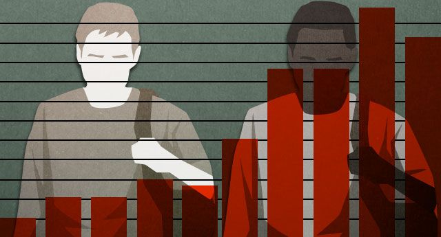 Disproportionate Suspensions of Black Students Reveal Racism in School Discipline - From suspensions to arrests, Black students are more likely to be disciplined in US public schools than white students.