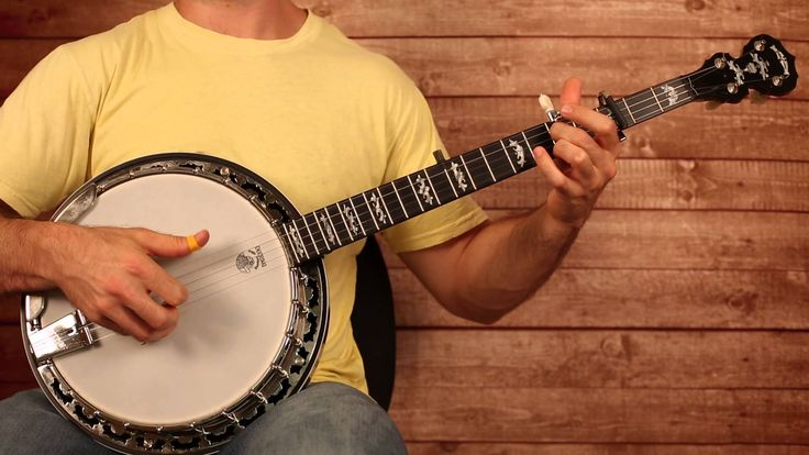 17+ images about Banjo on Pinterest : Single girls, Man of constant sorrow and Sheet music