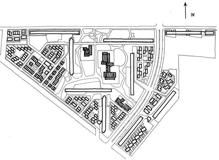 2009-01-30-12-42-08-quartiere-residenziale-INA-Casa-Harar,-p.-46.jpg (800×586)