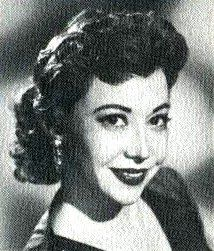 June Foray - Voice actor who provided the voices of Rocket J. Squirrel, Natasha Fatale, multiple characters for Stan Freberg commercials, Warner Brothers' Chuck Jones Looney Tunes cartoons, and others.  d July 27, 2017.  (99)