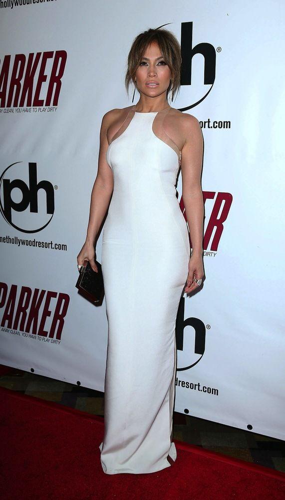 17 Best images about Jennifer Lopez on Pinterest ...