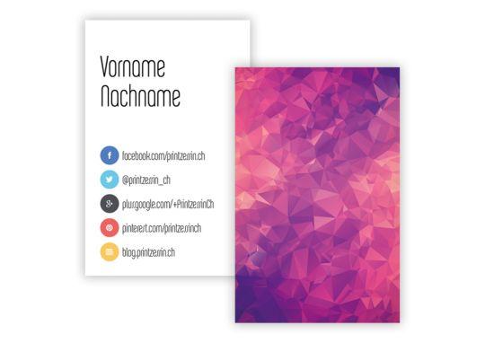 Social Card Wien 1