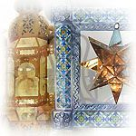 Decorative small, medium & large wall mantel vanity tin Mexican tile mirrors. Custom hand carved cantera volcanic rock colonial fireplaces, mantels & fountains. Complex kitchen & bathroom copper design projects by Rustica House. Custom built copper, wrought iron furniture & chandeliers. Quality furnishings made according buyer's interior designer architect instructions. Traditional Mexican kitchen floor designs w/Saltillo floor tiles with talavera tile inserts. Custom copper kitchen hoods…