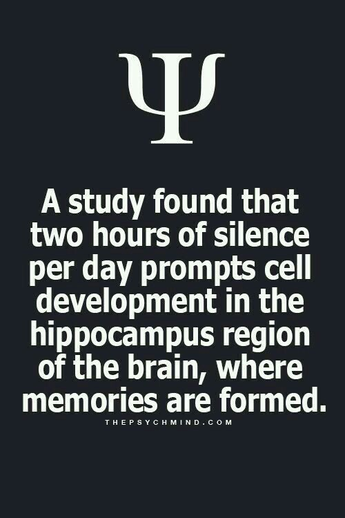 Memories are for those times when you want to recall something nice.