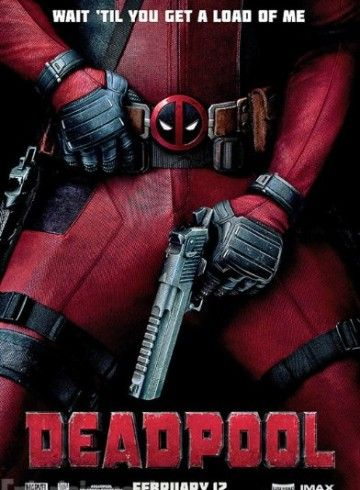 Watch Deadpool trailer http://deadpoolfullmovie.info/putlocker-deadpool-full-movie-hd-online-720p-stream/