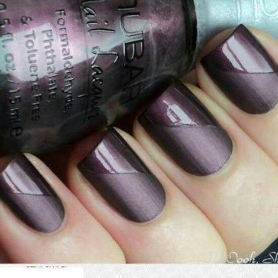 579 best Nails images on Pinterest