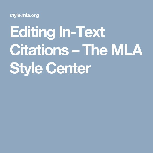 APA Citation Style Overview   Writing Explained Citing a photograph found on a website