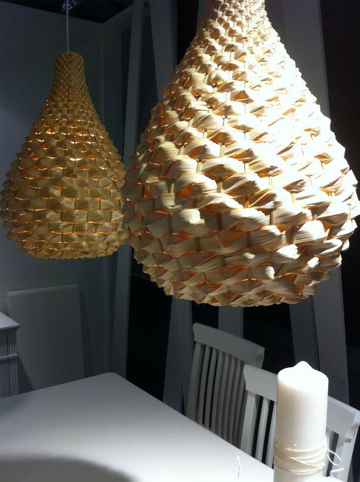 die besten 17 ideen zu lampen aus holz auf pinterest deckenlampe holz lampen und deckenlampen. Black Bedroom Furniture Sets. Home Design Ideas