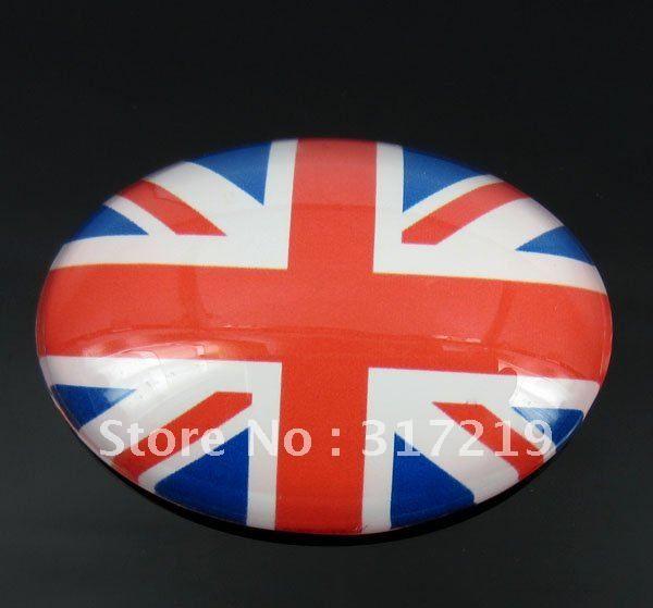 british flag decals