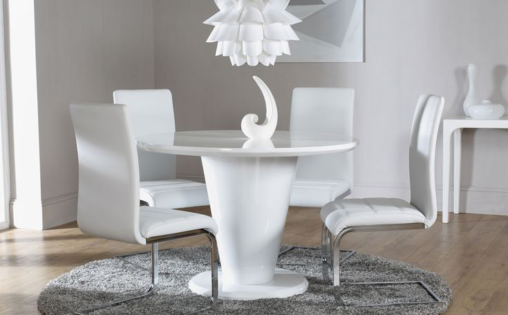 folding circle dining table - Google Search