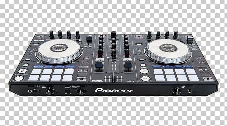 Dj Controller Disc Jockey Pioneer Dj Audio Dj Mixer Png Audio Audio Equipment Audio Mixers Cdj Disc Jockey Pioneer Dj Disc Jockey Audio