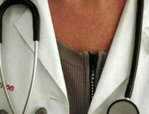 #Education_News  #Medical admissions in #Rajasthan #private #colleges #stayed #temporarily  On Thursday,Rajasthan #high #court temporarily stayed admissions to MBBS and BDS courses in private colleges of the state in the wake of #allegations of corrupt practices during #counselling and #exams for this year.  #MNBhandari #ArundhatiSharma #allegations #PCPMTtest #AIPMT #MBBS #BDS