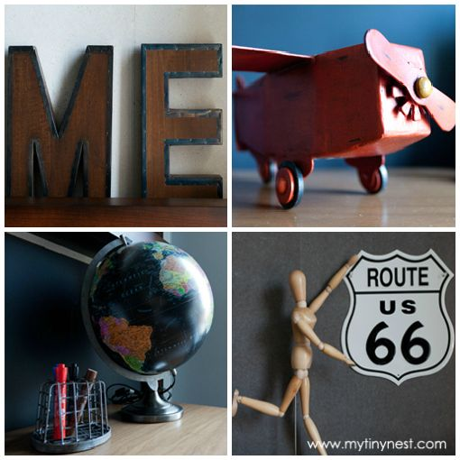 Best Boys Explorer Room Images On Pinterest Globe Lamps - Boys room with maps