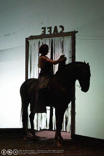 Theatre-du-Centaure_6