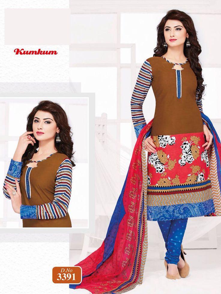 Indian Pakistani Salwar Kameez Dress Designer New Anarkali Suit Ethnic Bollywood #KriyaCreation #Stylish