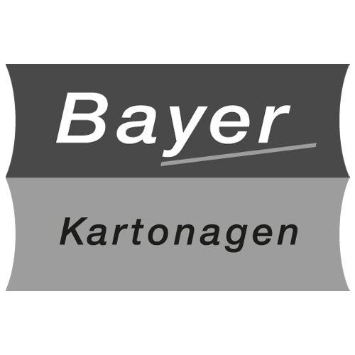 Bayer Kartonagen